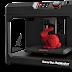3D-printbedrijf MakerBot ontslaat 30 procent werknemers