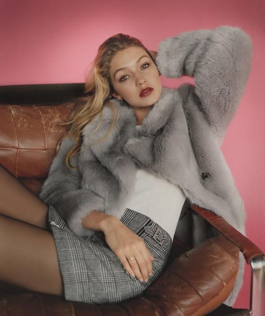 faux-fur-coat-Gigi-Hadid