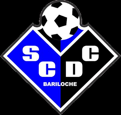 SAN CAYETANO DERBI CLUB (BARILOCHE)