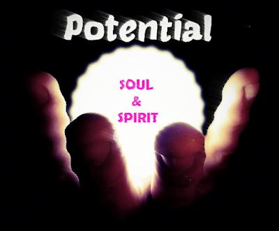 http://www.kabarviralpedia.com/2016/11/4-potensi-besar-yang-perlu-kamu-asah-yang-ada-dalam-diri-kamu.html