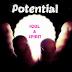 4 potensi besar yang perlu kamu asah yang ada dalam diri kamu