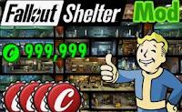 Fallout-Shelter-Mod-APK
