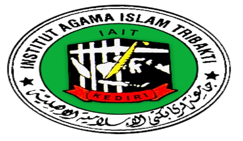 PENERIMAAN MAHASISWA BARU (IAIT) 2019-2020 INSTITUT AGAMA ISLAM TRIBAKTI