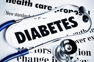 "Effective ways of Managing Diabetes through the Program ""Healthy 4 5 Regularly"""