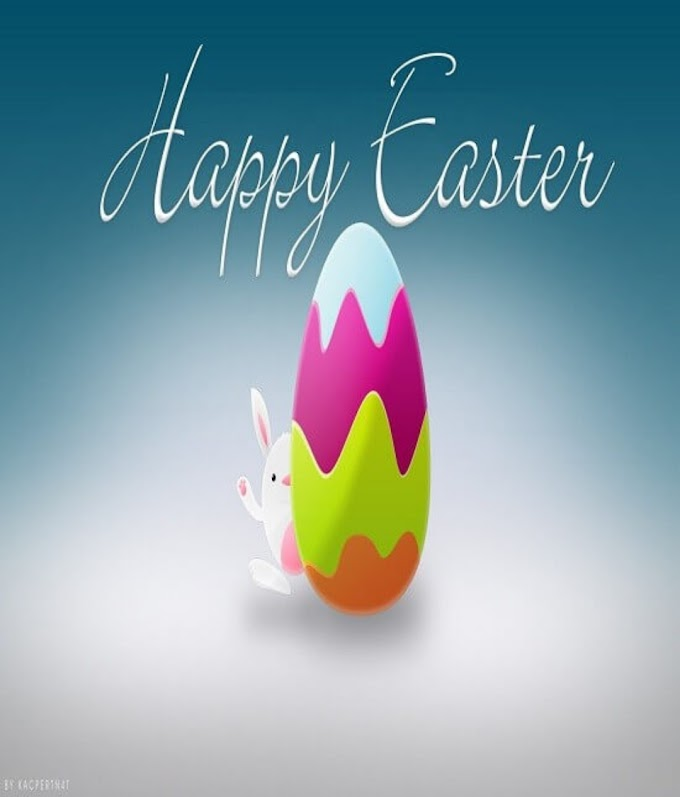 Cute And Best Happy Easter Day Images, Greetings, Images with Quotes, Wallpapers, pictures -Pinterest