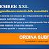 Recensioni DEI Member XXL(Italy): Funziona davvero? truffa, prezzo!