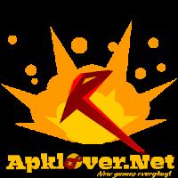 Rage Quest MOD APK unlimited money