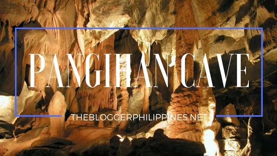 Panggihan-Cave