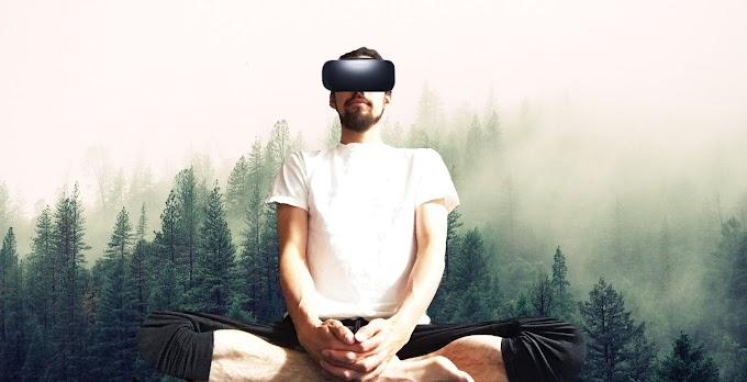 Thiền có nghĩa là chín chắn - Ðừng mang những giấc mộng của bạn vào thực tại