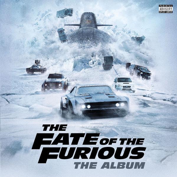 Pitbull & J Balvin - Hey Ma (feat. Camila Cabello) [Spanish Version] - Single Cover