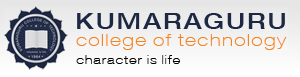 Kumaraguru College of Technology Conducting