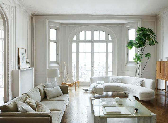 Decoraciones Zara Home ~ La gran empresa Zara Home ha hecho caso omiso a los colores propuestos