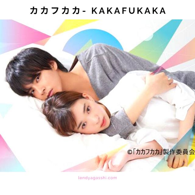 Review Kakafukaka