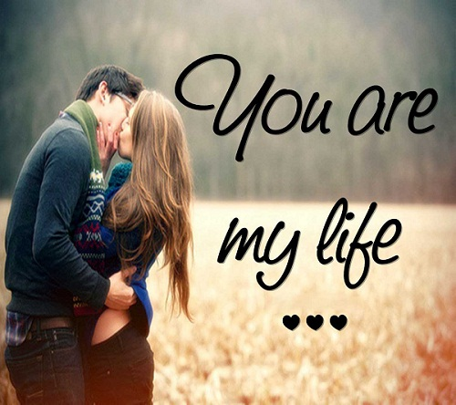 Image of: Lovers Latest Romantic Love Couple Image For Facebook Profile Picture Chobirdokan 75 Hd Romantic Love Couple Images Photos Pics For Whatsapp Dp