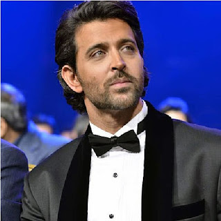 Hrithik Roshan Height, Weight, Age, Girlfriends, Biography, Movies List, Controversies and More!!