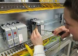 Quy trình bảo trì bảo dưỡng hệ thống