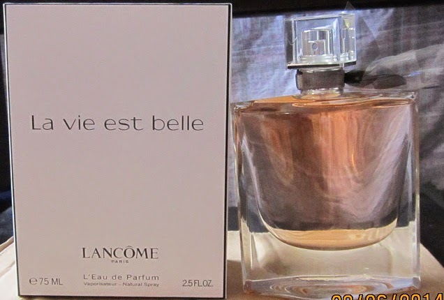 my little angels online shop original us tester perfumes. Black Bedroom Furniture Sets. Home Design Ideas