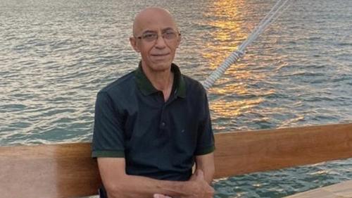 Anies Sukses Memimpin Jakarta, Geisz Chalifah: Karena Itu, Anies Harus Mereka Jegal dengan Berbagai Cara