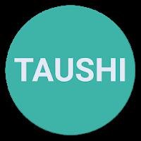 Sarkin Taushi Katsina Apk free Download for Android