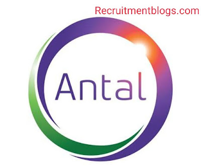 Center Quality Manager At Antal International