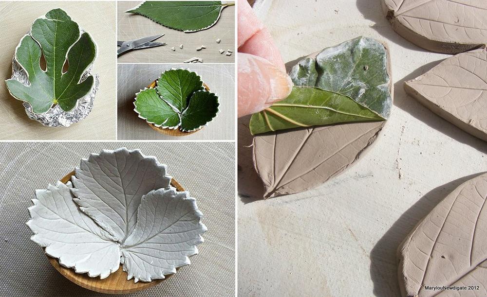 Cómo hacer porcelana fría casera_15