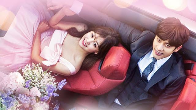 OST. My Secret Romance