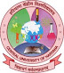 Central-University-of-Haryana-is-in-Jant‑Pali-village-Mahendragarh-Jobs-Career-Vacancy
