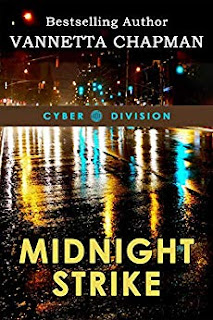 https://www.goodreads.com/book/show/48749375-midnight-strike