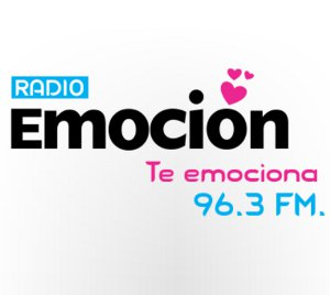 radio emocion