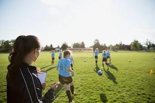 Técnico Superior en Enseñanza y Animación Sociodeportiva