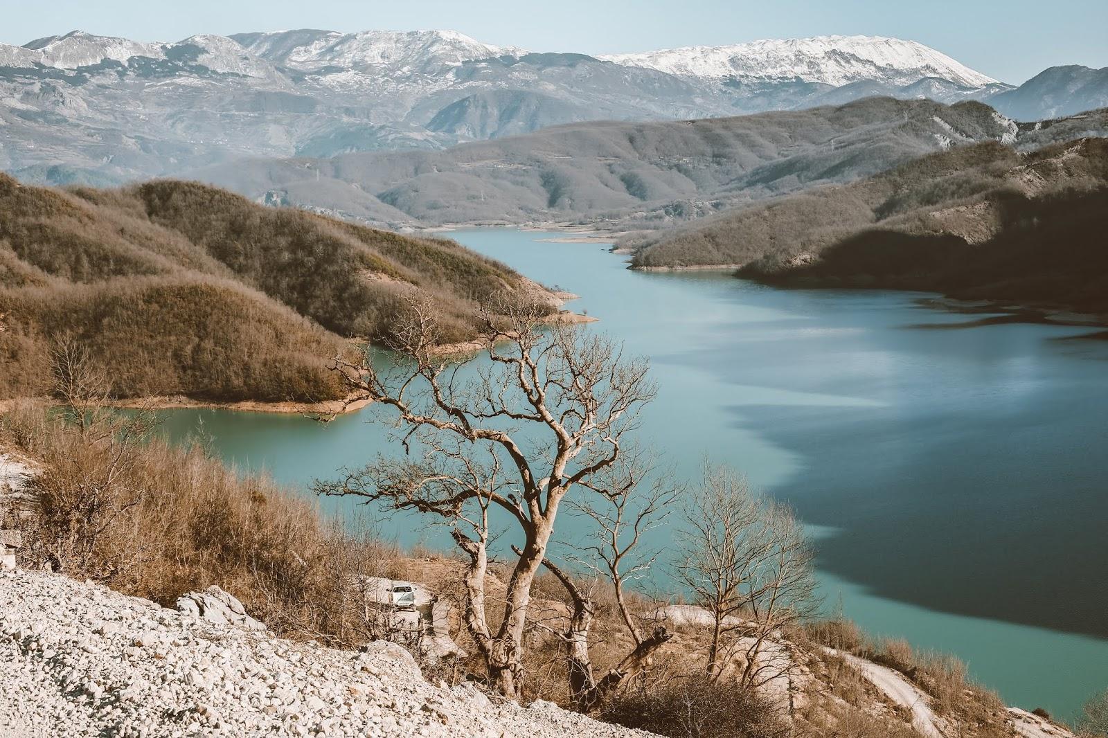 Rêveuse City Guide: Top 5 Places In Tirana, Albania