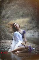 Actress Anaika Soti Latest HD Poshoot Gallery in Half Saree  0010.jpg
