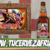 Cerveza Iron Maiden TROOPER