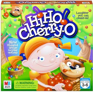 https://www.amazon.com/Cherry-Board-Players-Amazon-Exclusive/dp/B00000IWGQ/ref=sr_1_2?crid=3EE9WV0VZTLZK&dchild=1&keywords=hi+ho+cherry+o+board+game&qid=1591155639&s=toys-and-games&sprefix=hi+h%2Ctoys-and-games%2C191&sr=1-2