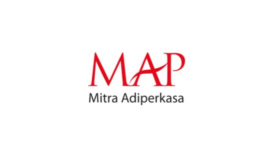 Lowongan Kerja SMA SMK PT Mitra Adiperkasa MAP Fashion Semarang Posisi Sales Assistant