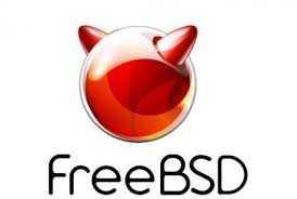 Bagaimana cara  Mengatasi   System  Corrupt  menggunakan   Single- User Mode  FreeBSD