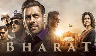 Bharat-Movie-box-office-collection