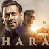 Bharat Movie box office collection : expectation of box office collection will earn millions to become super hit