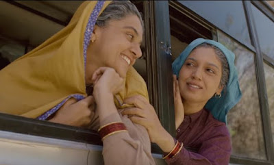 Saand Ki Aankh Movie Images, Saand Ki Aankh Movie Wallpapers, Saand Ki Aankh Movie Pictures, Saand Ki Aankh Movie Images