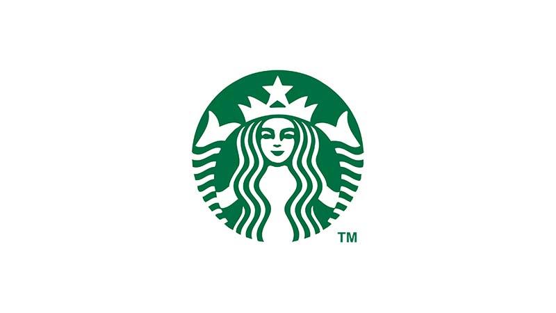 Lowongan Kerja PT Sari Coffee Indonesia (Starbucks Indonesia)