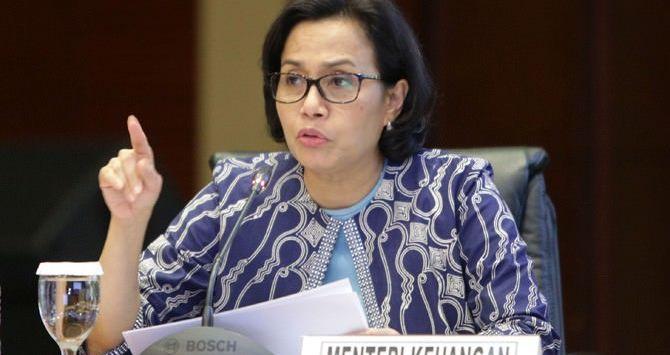 Banggar DPR: Menteri Keuangan Murah Hatinya ke Elite, tapi untuk Rakyat Pelit
