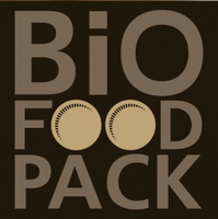 http://www.bio-food-pack.com/fr/index.html