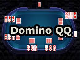 6 Langkah Mudah Daftar Situs QQ Poker Online Terpercaya 2021 Di Asia