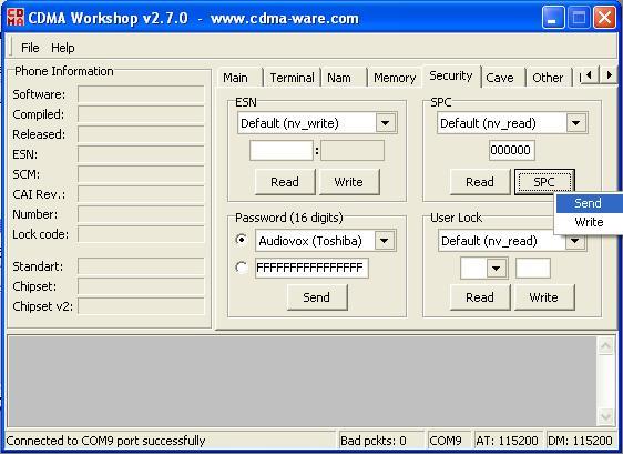 minidumps windows 7 location of ed