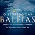 [News]DISNEY + REVELA O BELO E MISTERIOSO MUNDO DAS BALEIAS NO TRAILER DE SUA SÉRIE ORIGINAL O SEGREDO DAS BALEIAS