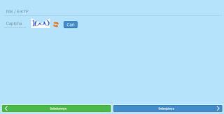 Cara Daftar Baru BPJS Kesehatan Secara Online Dengan Menggunakan Aplikasi Mobile JKN