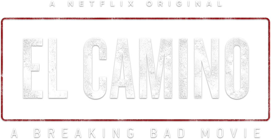 Ein Sneak Peak für El Camino: A Breaking Bad Movie | Der offizielle Trailer zum Netflix Film im Oktober