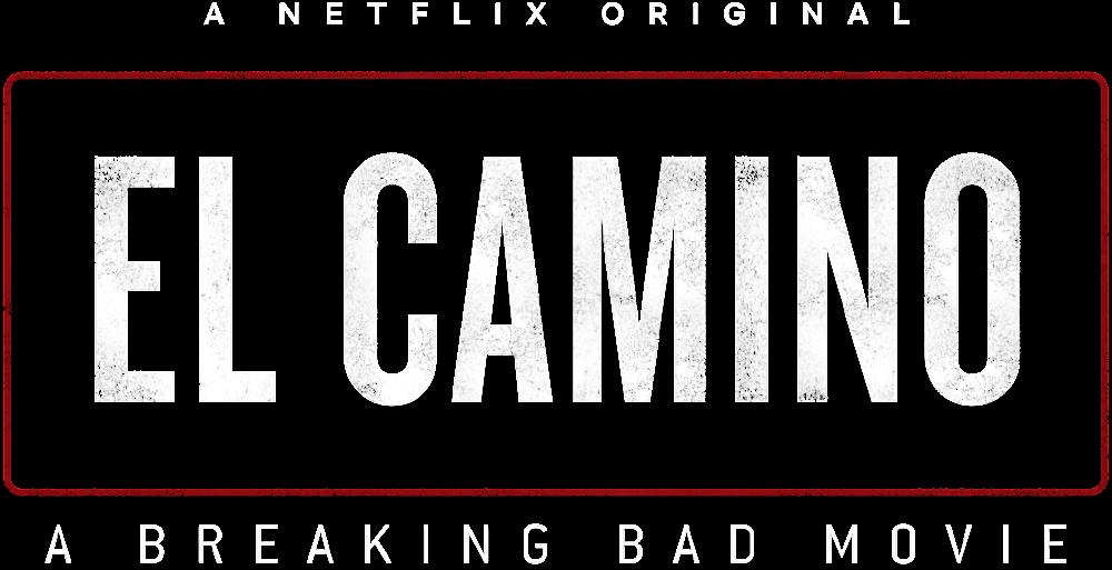 Ein Sneak Peak von El Camino: A Breaking Bad Movie   Der offizielle Trailer zum Netflix Film im Oktober