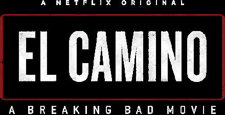 Ein Sneak Peak von El Camino: A Breaking Bad Movie | Der offizielle Trailer zum Netflix Film im Oktober