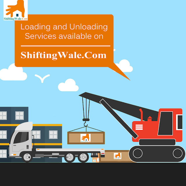 Packers and Movers Services from Delhi to Roorkee, Household Shifting Services from Delhi to Roorkee